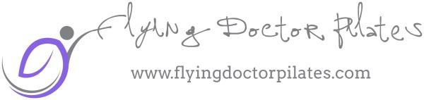 flyinglogo